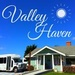 Valley Haven Adult Day Program