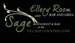 Sage Restaurant & Bar