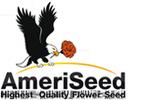 Ameriseed, Inc.