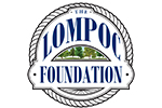 Lompoc Valley Parks, Recreation & Pool Foundation, Inc DBA Lompoc Foundation