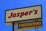 Jasper's Saloon