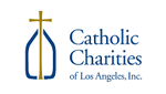 The Lompoc Food Pantry Catholic Charities