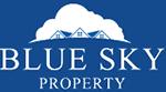 Blue Sky Property Management