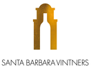 Santa Barbara Vintners