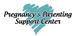 Pregnancy & Parenting Support Center