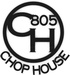 805 ChopHouse