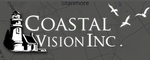 Coastal Vision