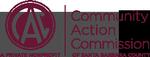 Community Action Commission