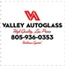Valley Auto Glass