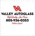 Valley Auto Glass