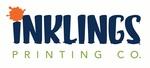 Inklings Printing Co.