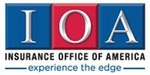 IOA Insurance Services