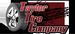 Taylor Tire Co, LTD