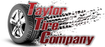 Taylor Tire Co, LTD