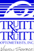 Truitt & Truitt Optometrists, Inc.
