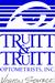Truitt & Truitt Optometrists, Inc.