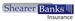 Shearer-Banks Insurance, Inc