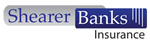 Shearer-Banks Insurance, Inc