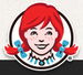 Wendy's of Marysville  DBA JAM Restaurants, LLC  (Primary)