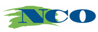 Union Recyclers, Inc.