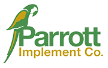 Parrott Implement Co.