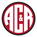 Air Conditioning & Refrigeration Service Co. Inc.