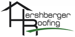 Hershberger Roofing