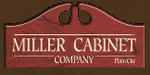Miller Cabinet Company LTD