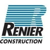 Renier Construction
