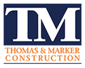 Thomas & Marker Construction Co.