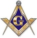 Molalla Masonic Lodge #178