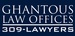 Ghantous Law Offices