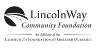 LincolnWay Community Foundation