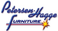 Petersen-Hagge Furniture