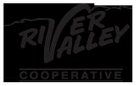 River Valley Co-Op