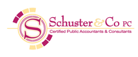 Schuster & Co PC