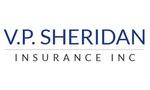 V.P. Sheridan Insurance, Inc
