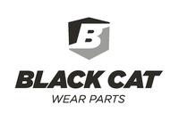 Black Cat Wear Parts