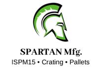 Spartan Manufacturing