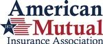 American Mutual Insurance Association