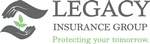 Legacy Insurance Group Inc