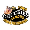 Chuckie's Iowa Tenderloins