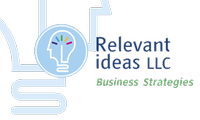 Relevant ideas, LLC