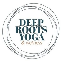 Deep Roots Yoga & Wellness