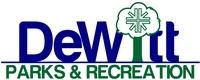 DeWitt Parks & Recreation