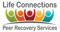 Life Connections Peer Recovery Services