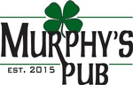 Murphy's Pub & Bickering Brother's Brewery