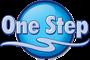One Step, Inc