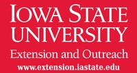 Iowa State University Extension and Outreach-Clinton County