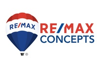RE/MAX Concepts, Kim Broders